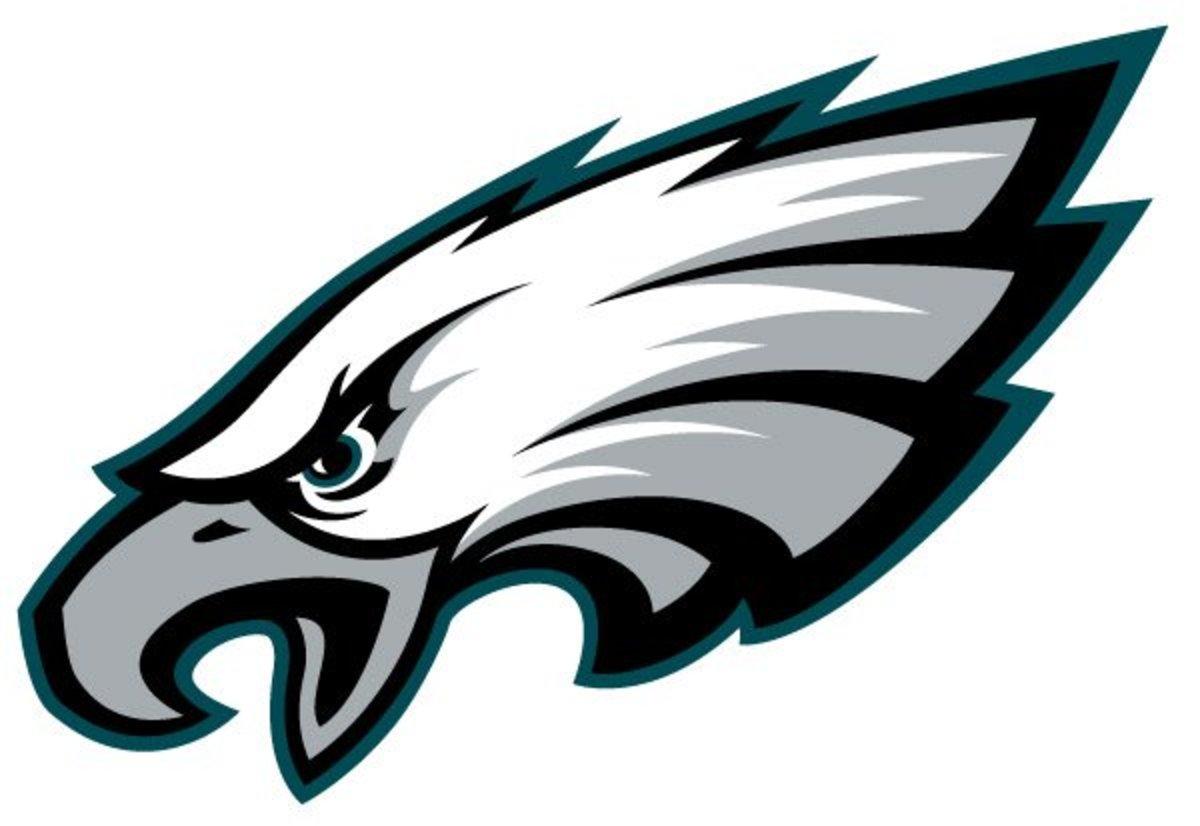 NFL Power Rankings: Eagles