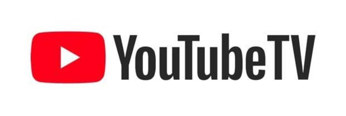 NASCAR live stream: YouTube TV