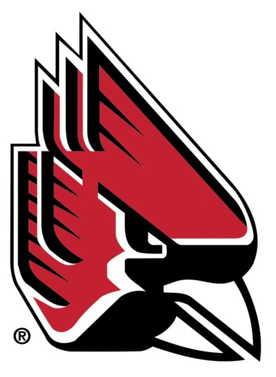 College Football Rankings: Ball State