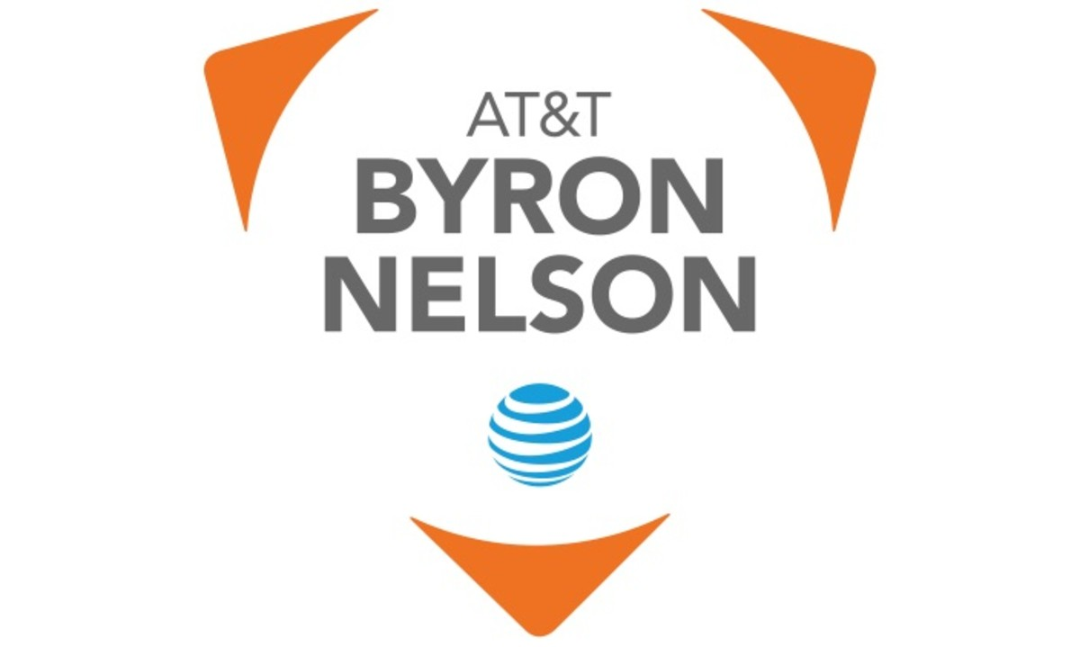 PGA's AT&T Byron Nelson