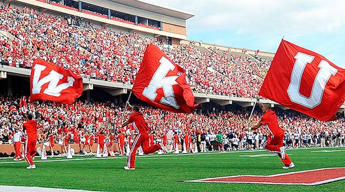 WKU_flags_submitted.jpg