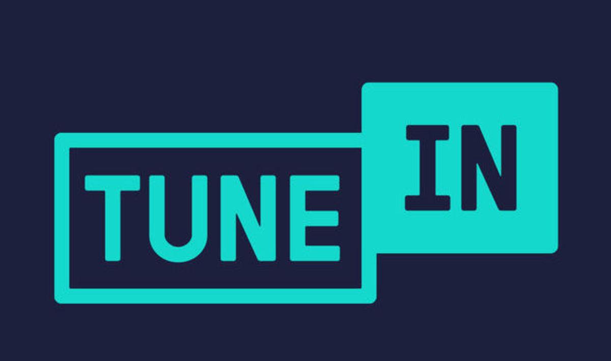 TuneIn.com to listen to NFL Games