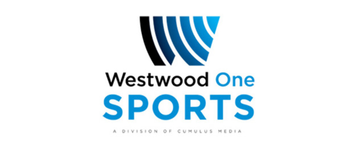 Listen to the NFL on Westwood One