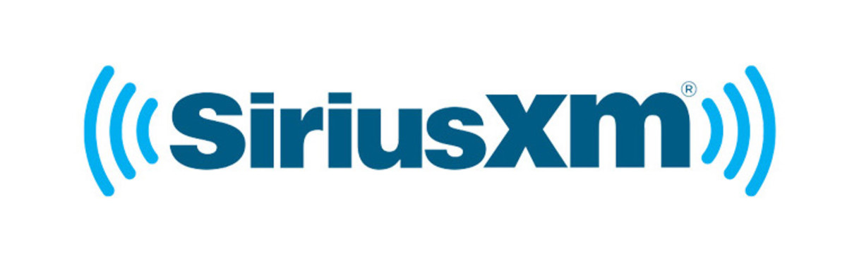 SiriusXM: how to listen to NFL games