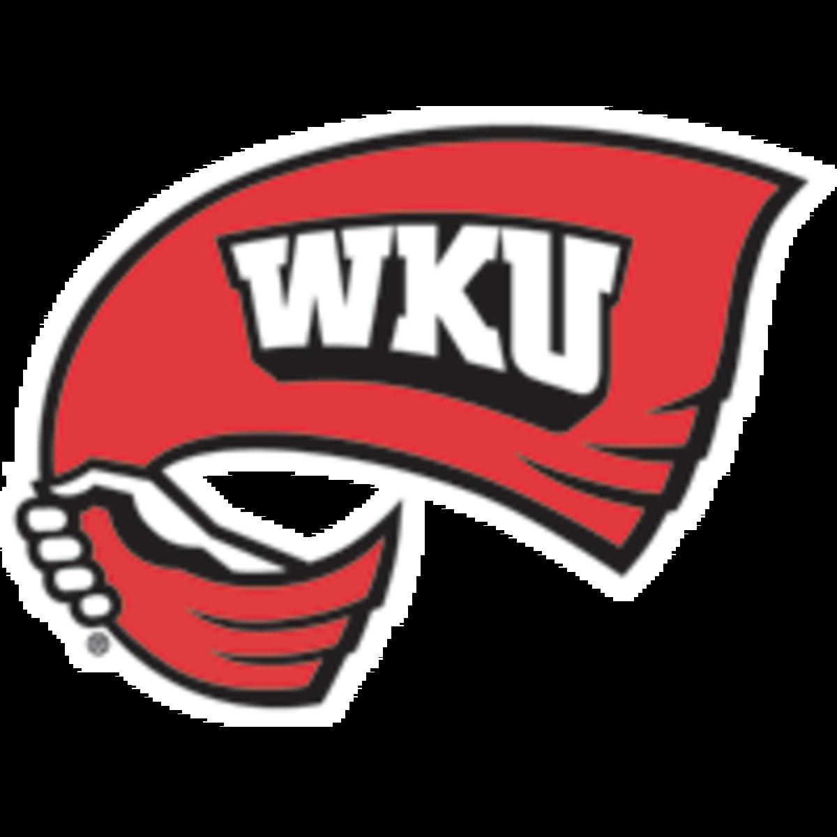 College Football Rankings: WKU