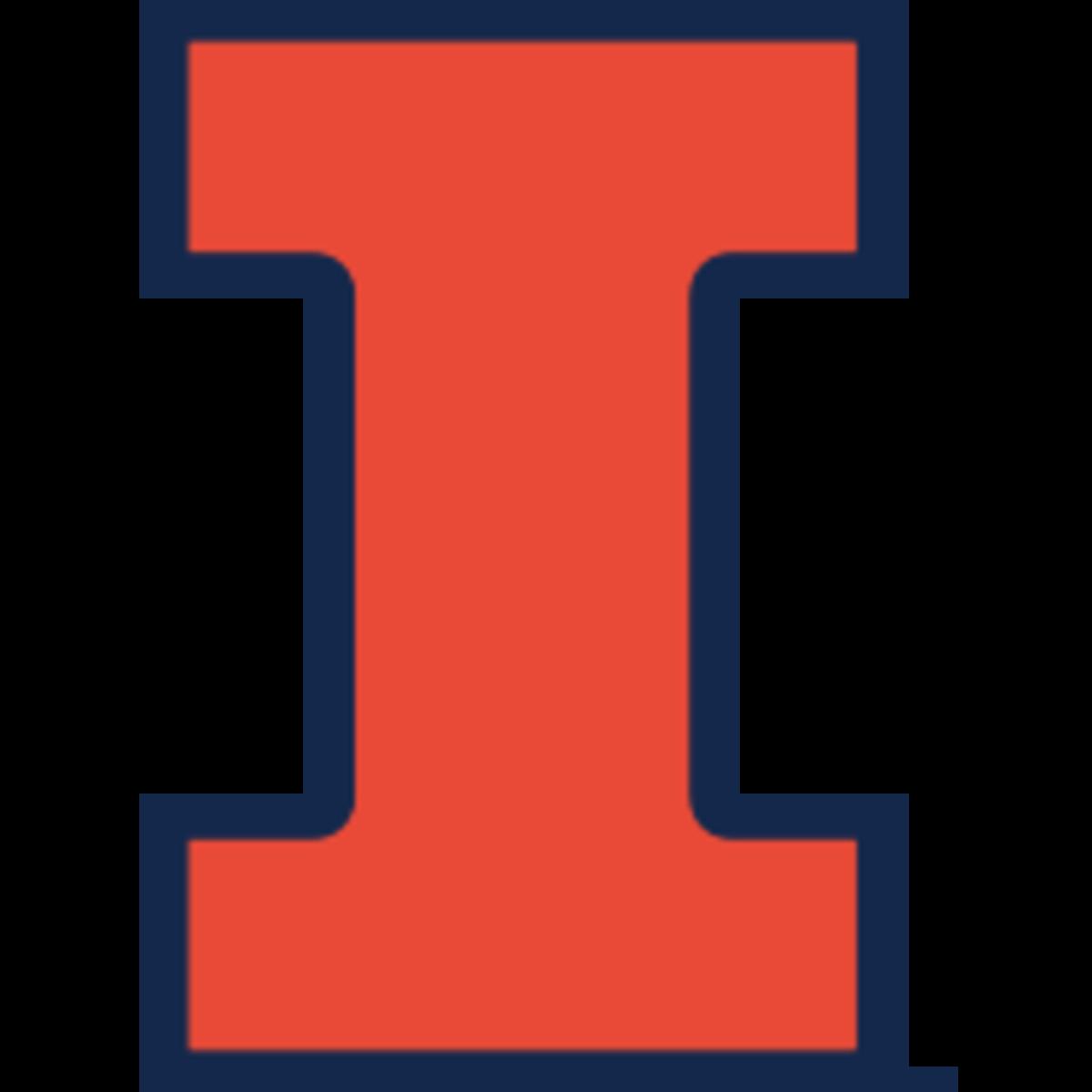 College Football Rankings: Illinois