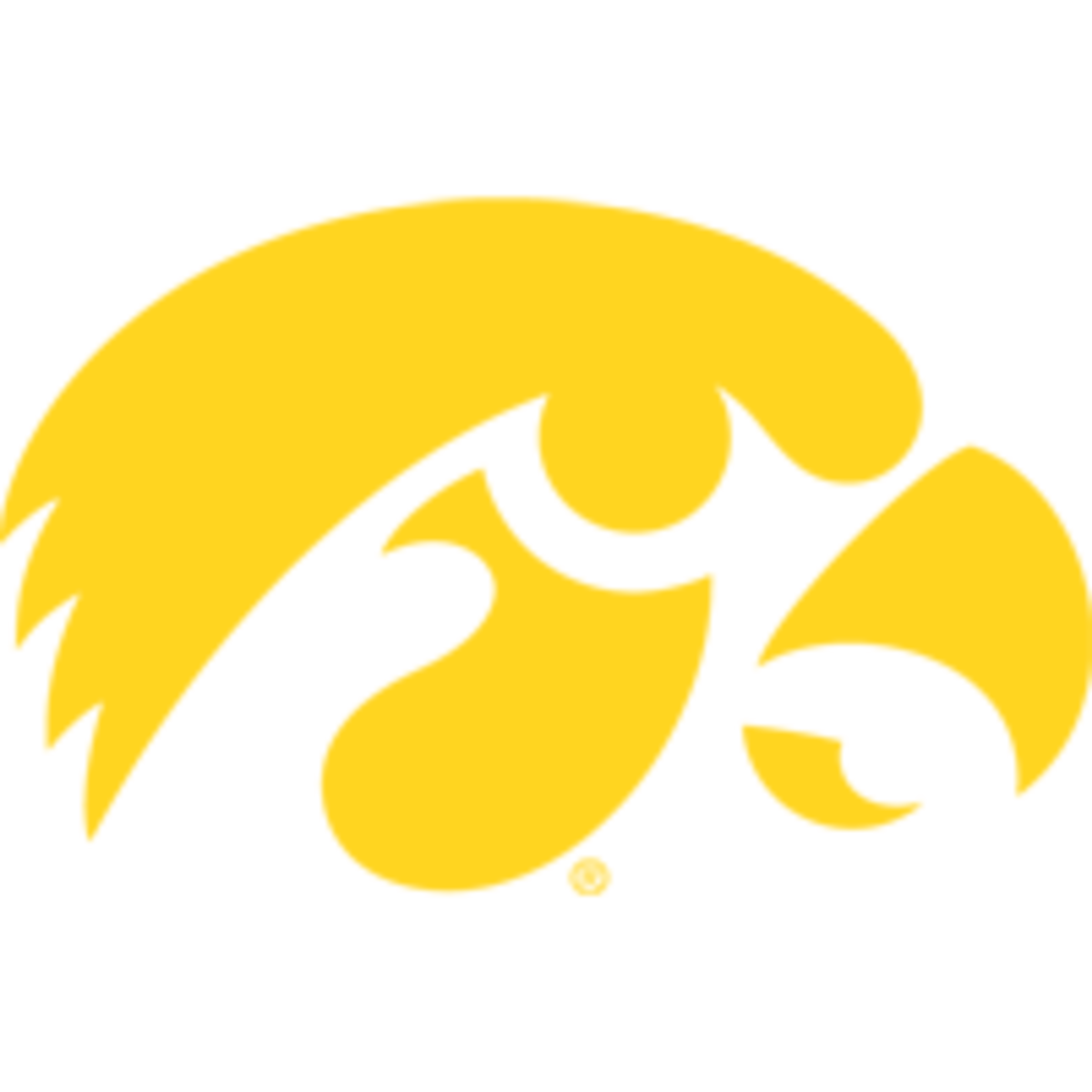 College Football Rankings: Iowa Football