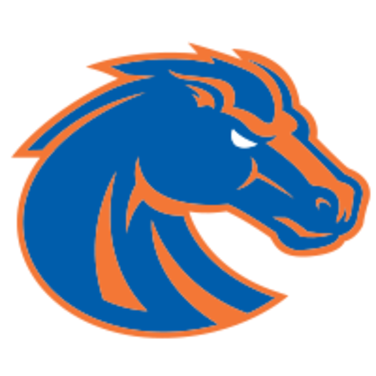 College Football Top 25 Rankings: Boise State