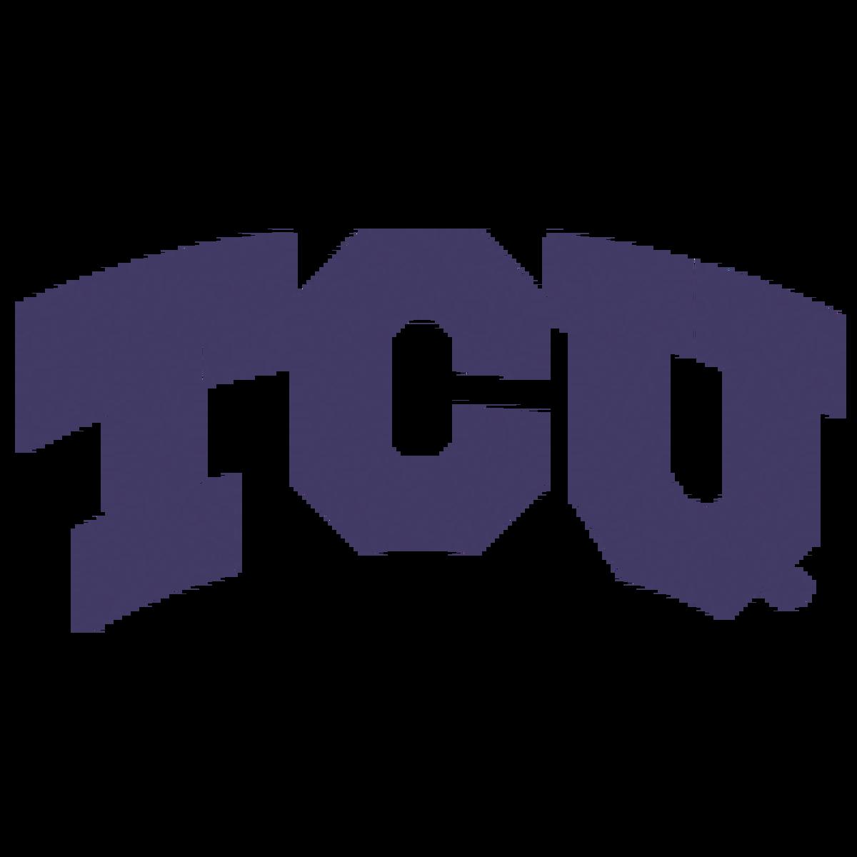 College Football Top 25 Rankings: TCU