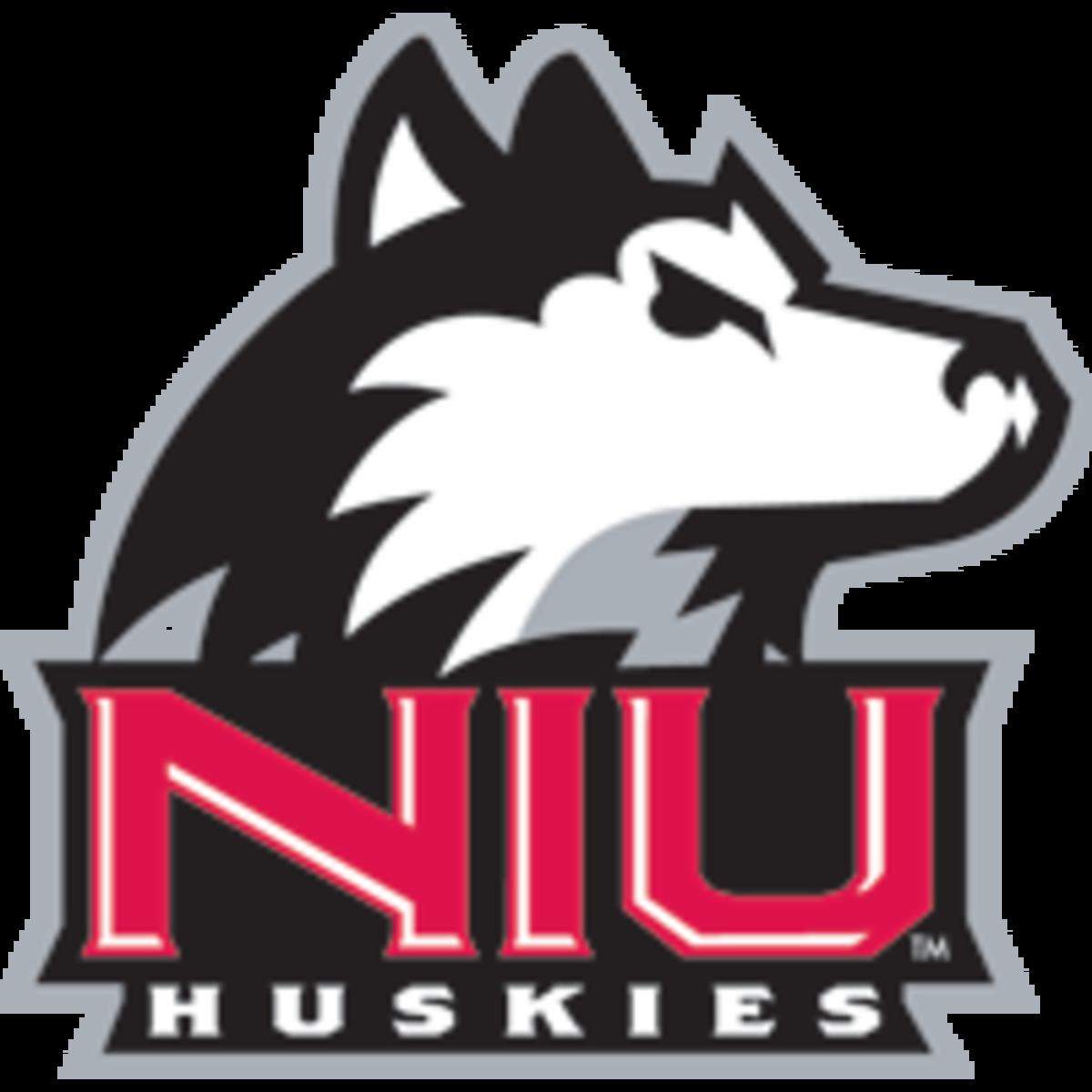 College Football Rankings: NIU