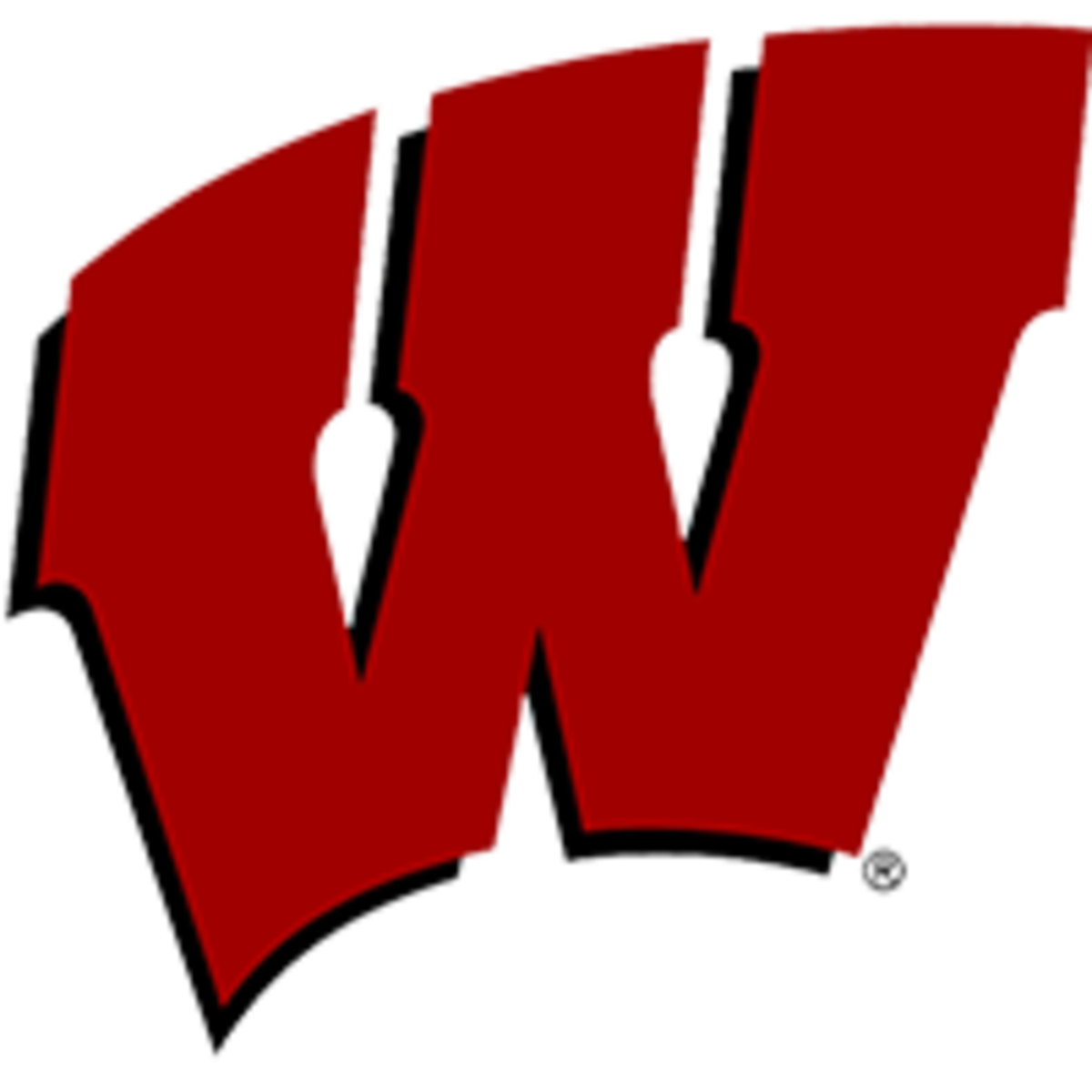 College Football Top 25 Rankings: Wisconsin