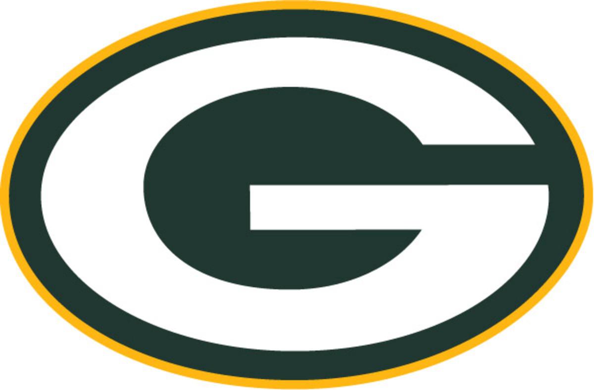 NFL Power Rankings: Packers