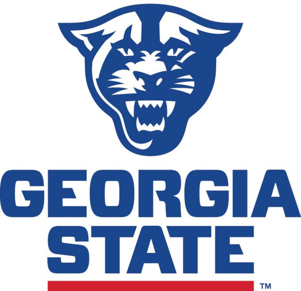 College Football Rankings: Georgia State