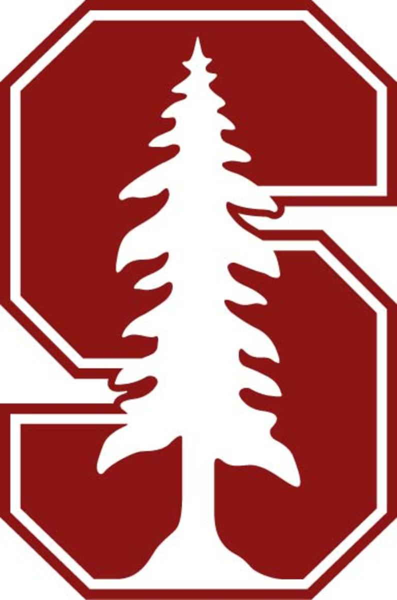 College Football Top 25 Rankings: Stanford
