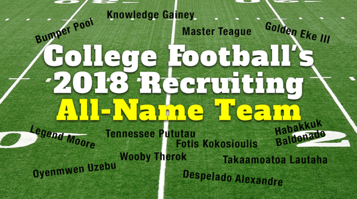 All-Name-Team-Recruiting-New.jpg