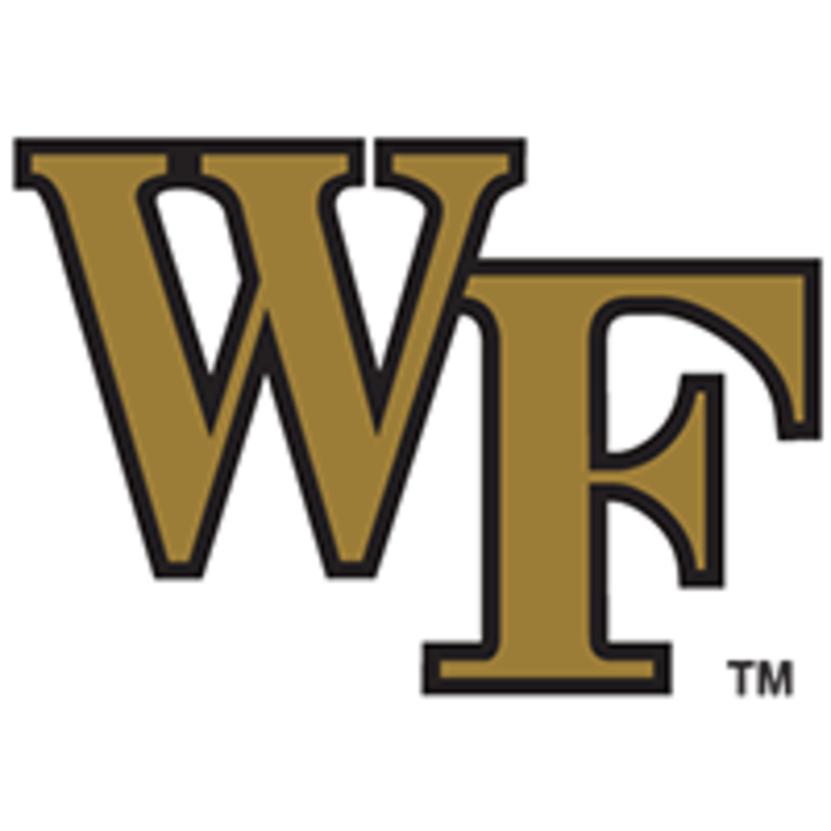 Wake Forest: college football picks against the spread