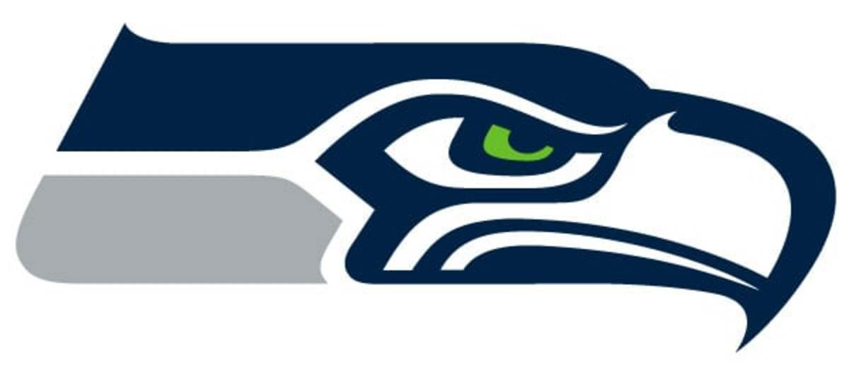 NFL Power Rankings: Seahawks