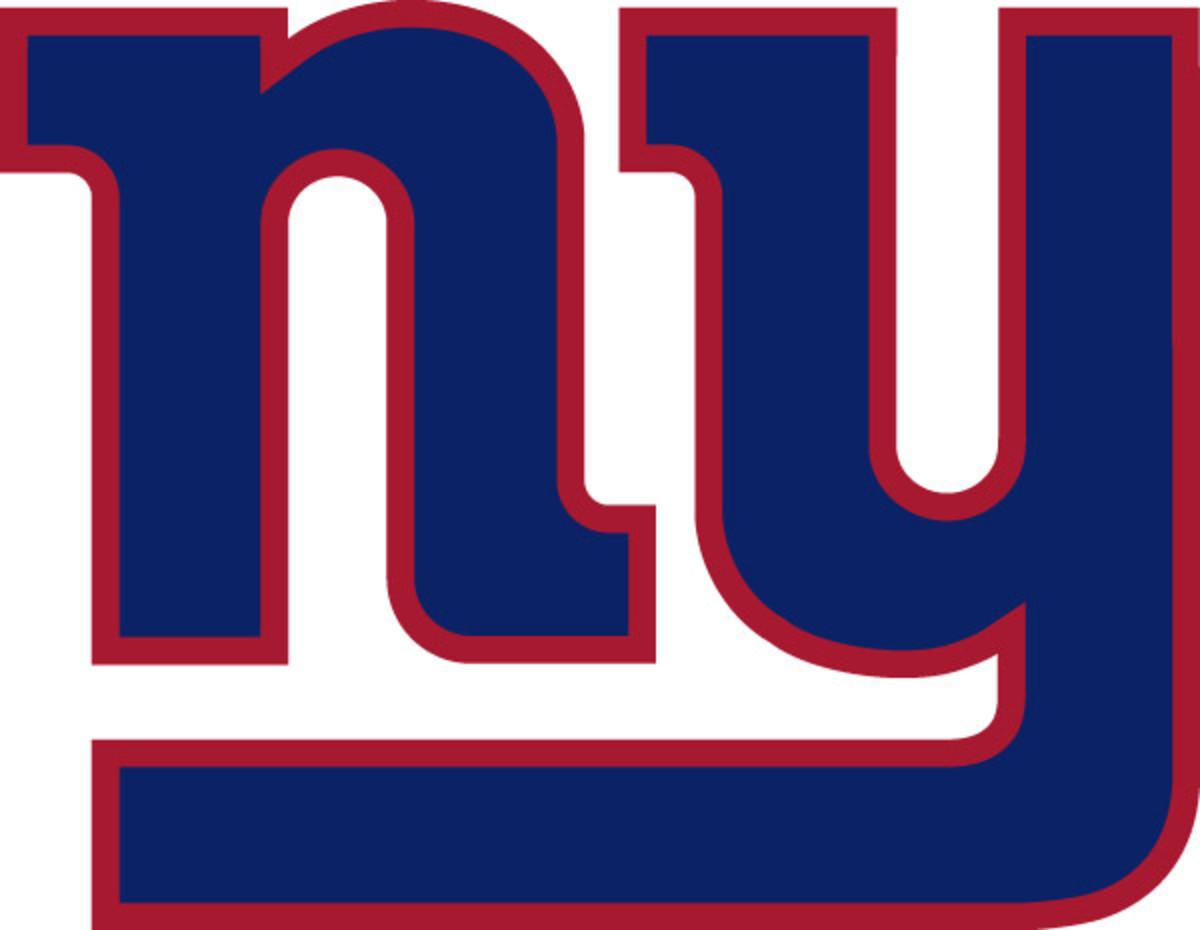 NFL Power Rankings: Giants