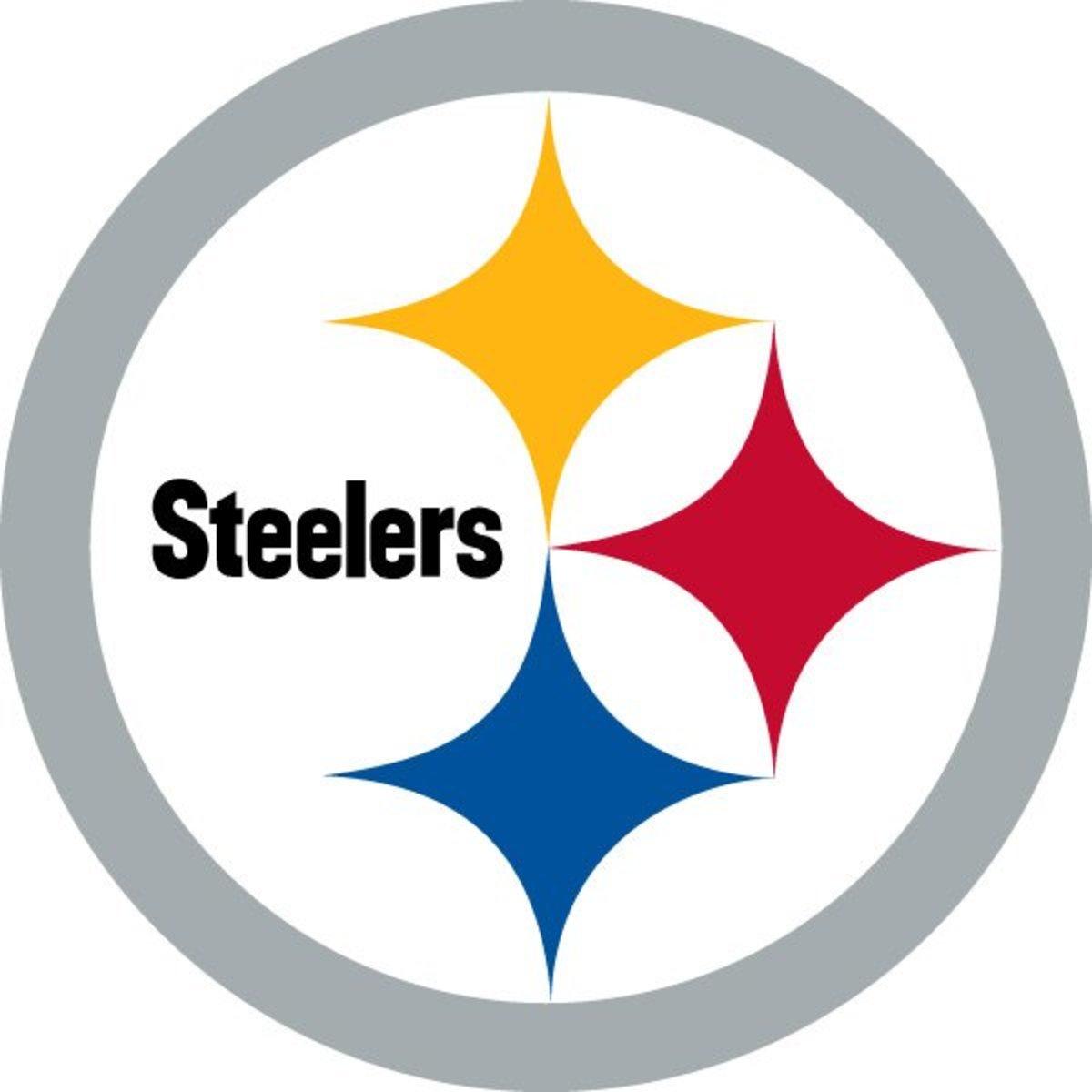 NFL Power Rankings: Steelers