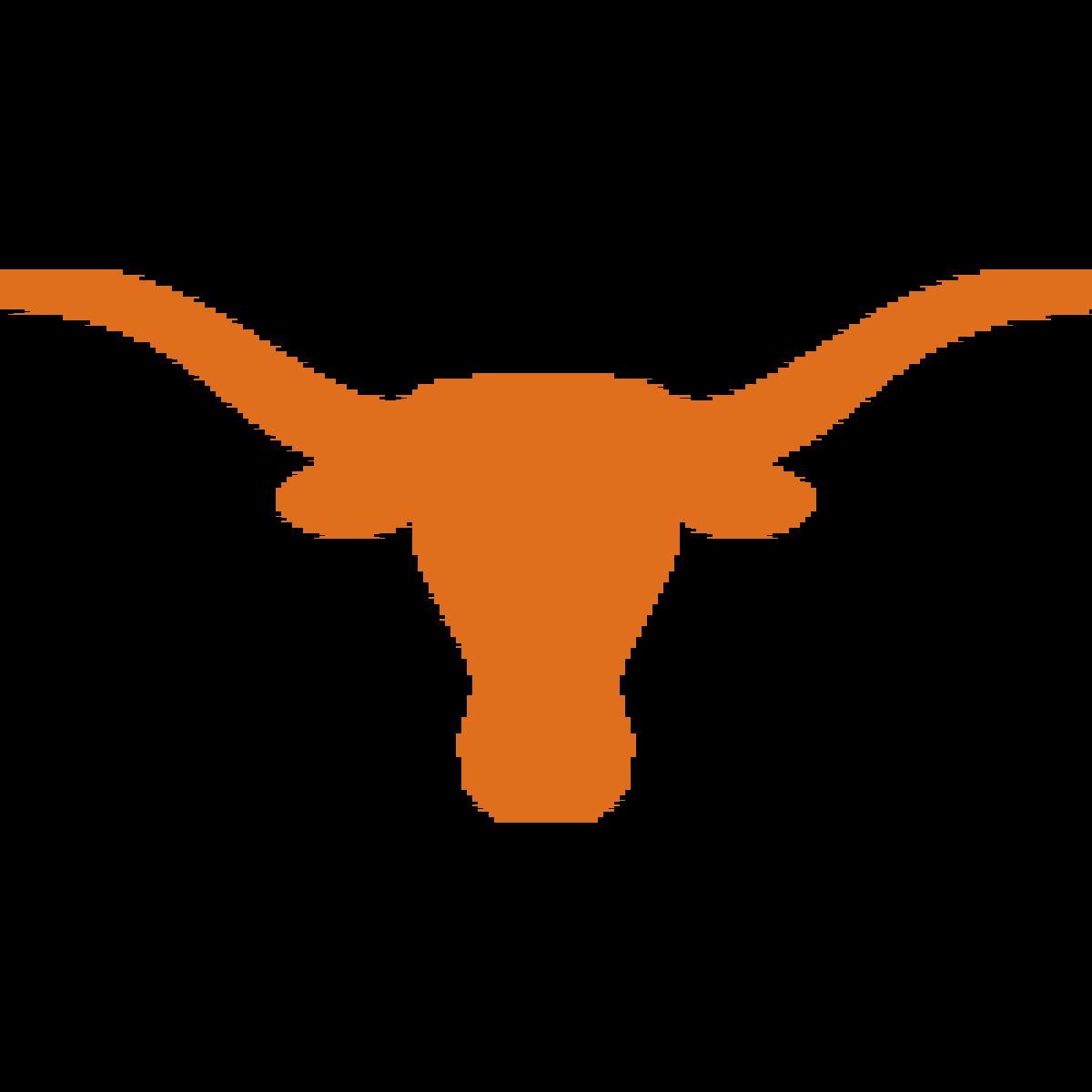 College Football Top 25 Rankings: Texas