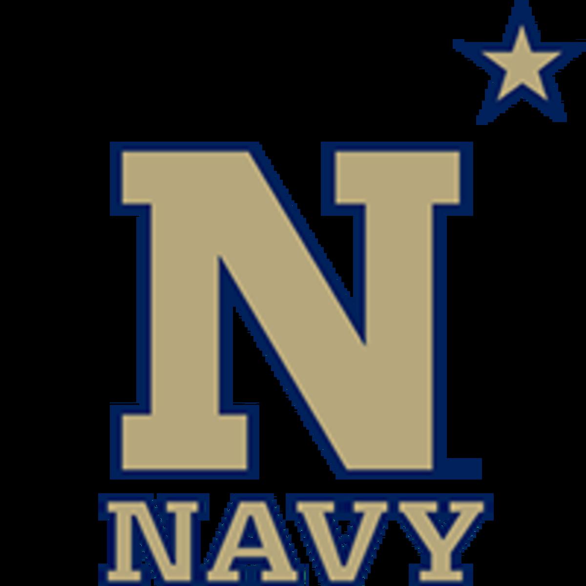 College football rankings: NAVY