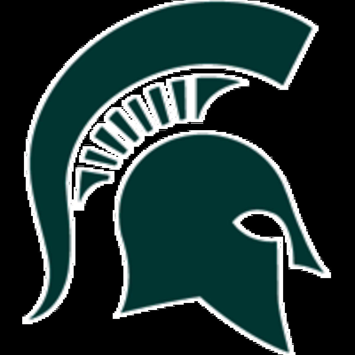 College Football Top 25 Rankings: Michigan State