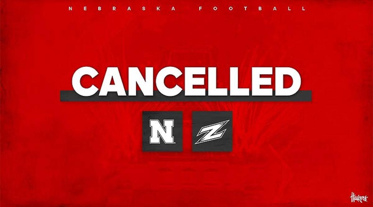 Nebraska_Arkon_canceled_huskers.jpg