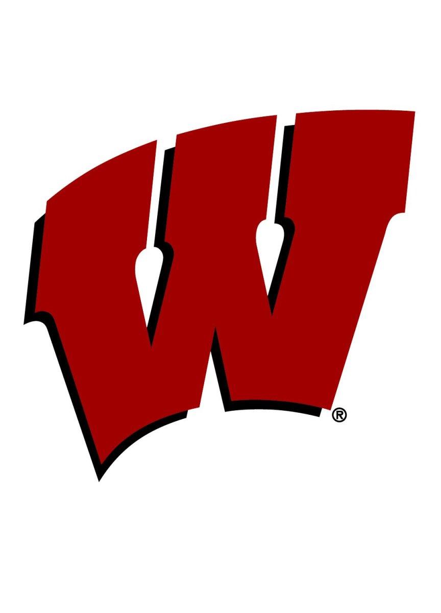 College Football Top 25: Wisconsin