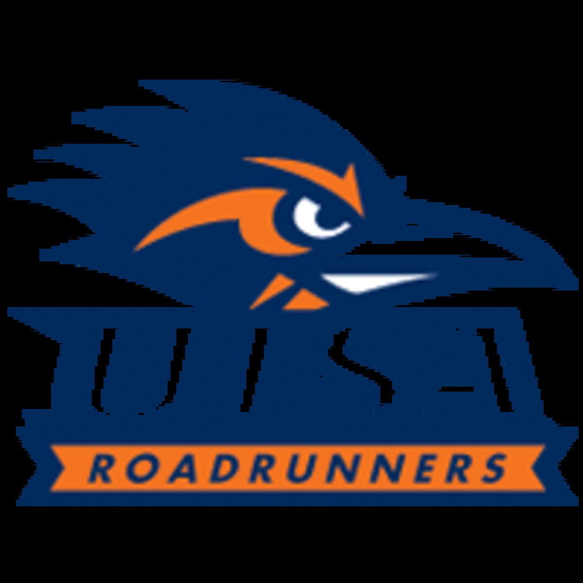 College Football Rankings: UTSA