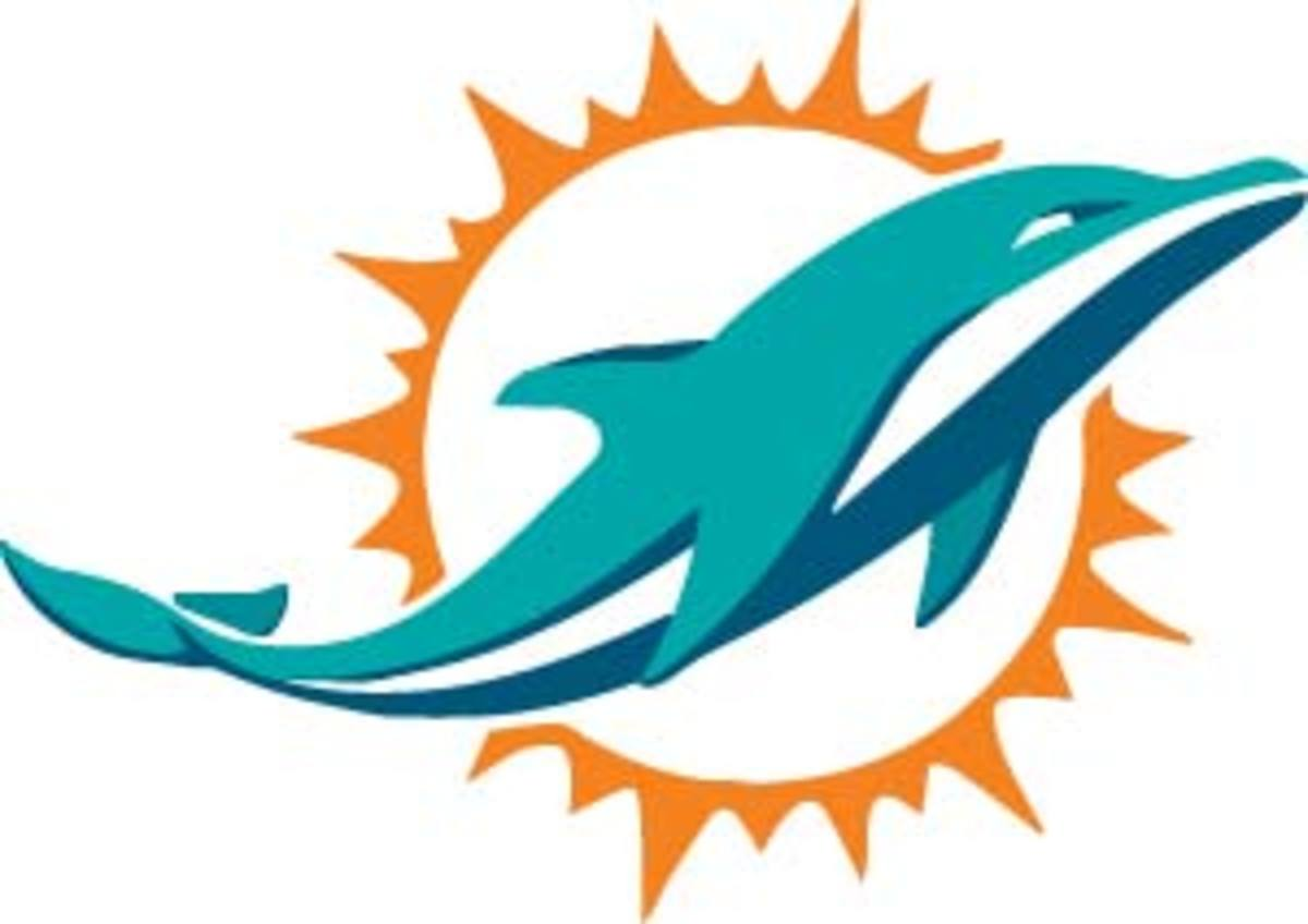 NFL Power Rankings: Dolphins