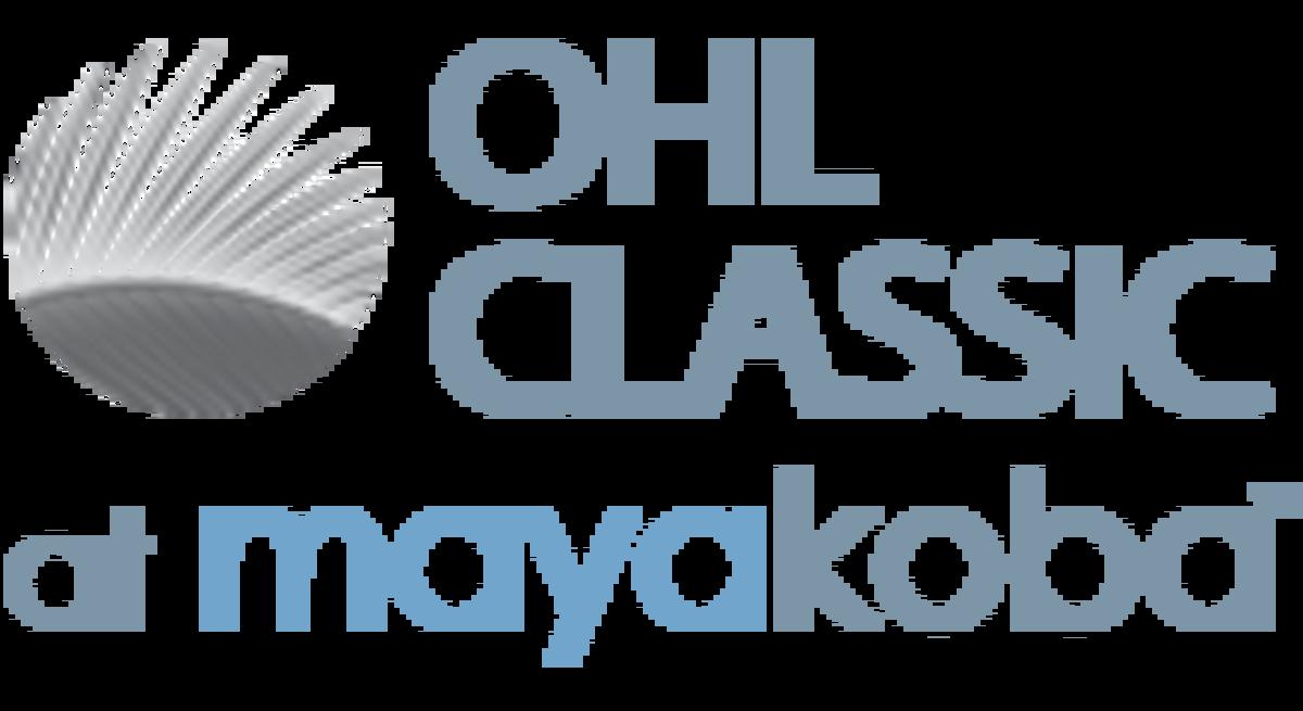 Fantasy Golf Picks: OHL Classic