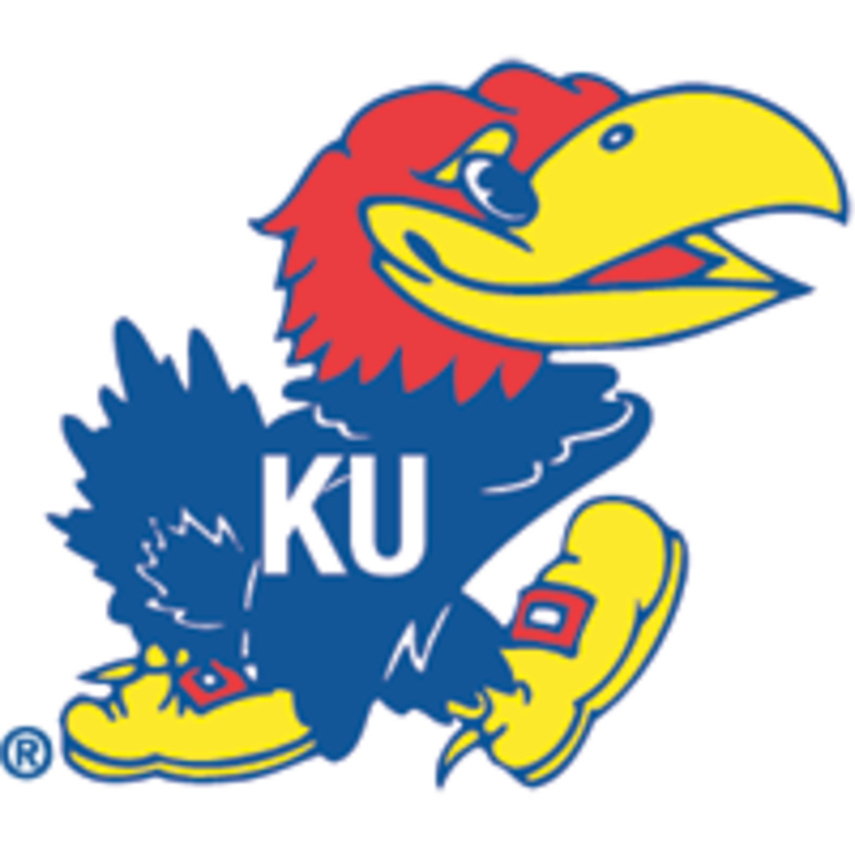 College Football Rankings: Kansas