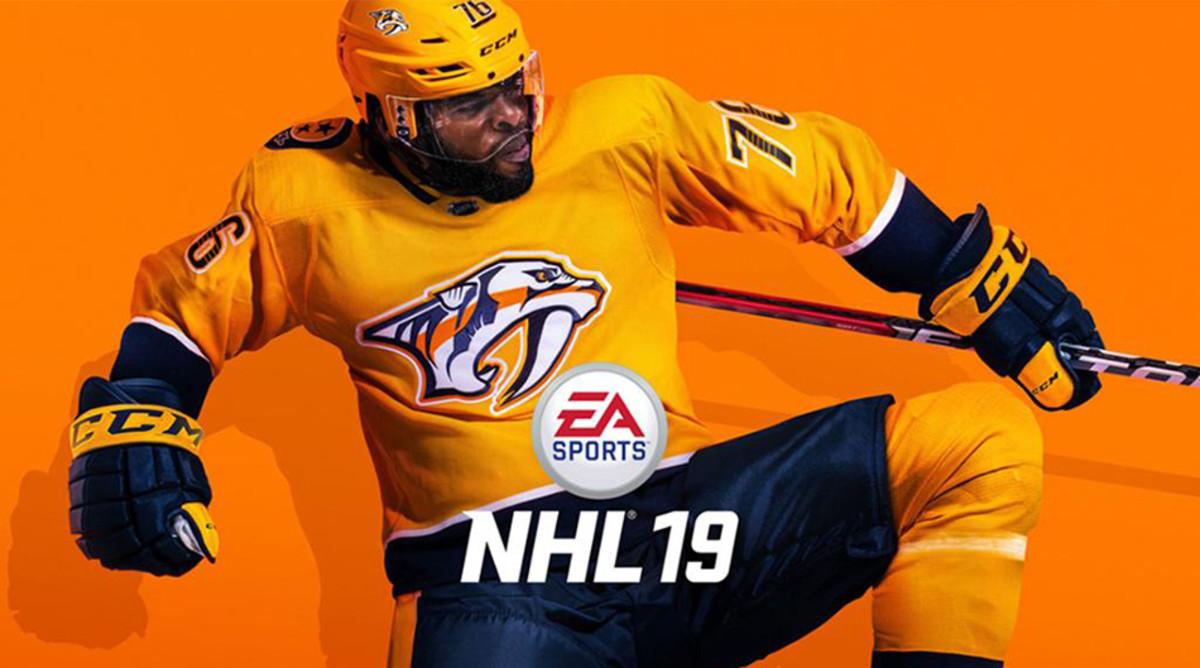 NHL19DL2.jpg