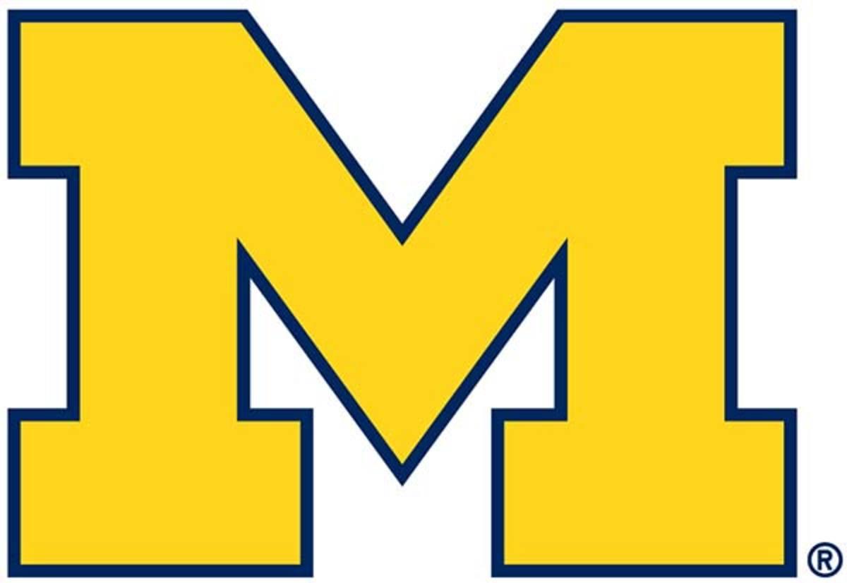 College Football Top 25: Michigan