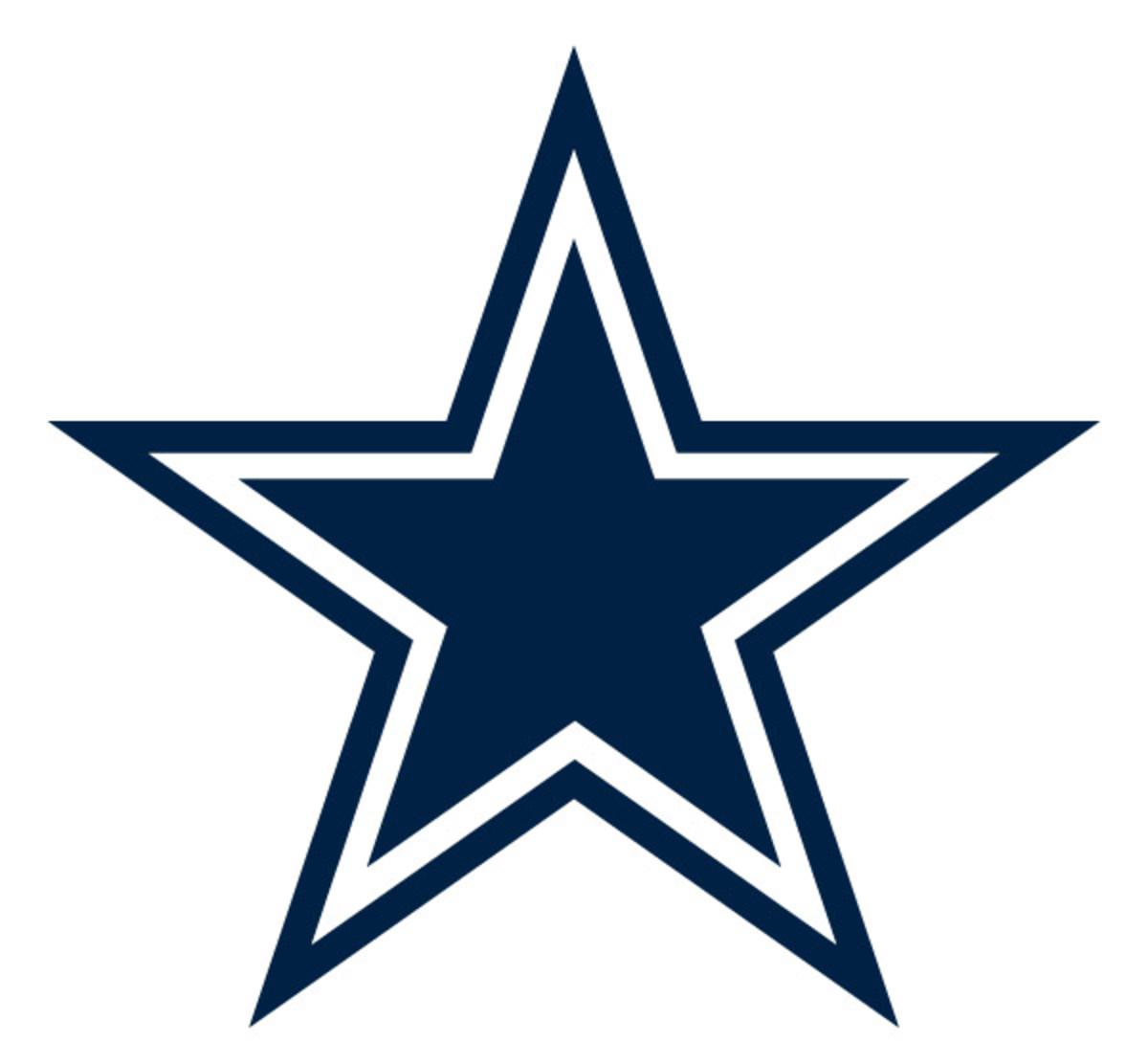 Dallas Cowboys 2019 Schedule