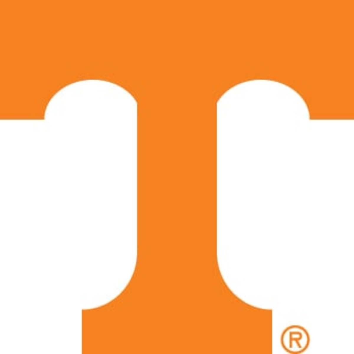 College Football Top 25: Tennessee