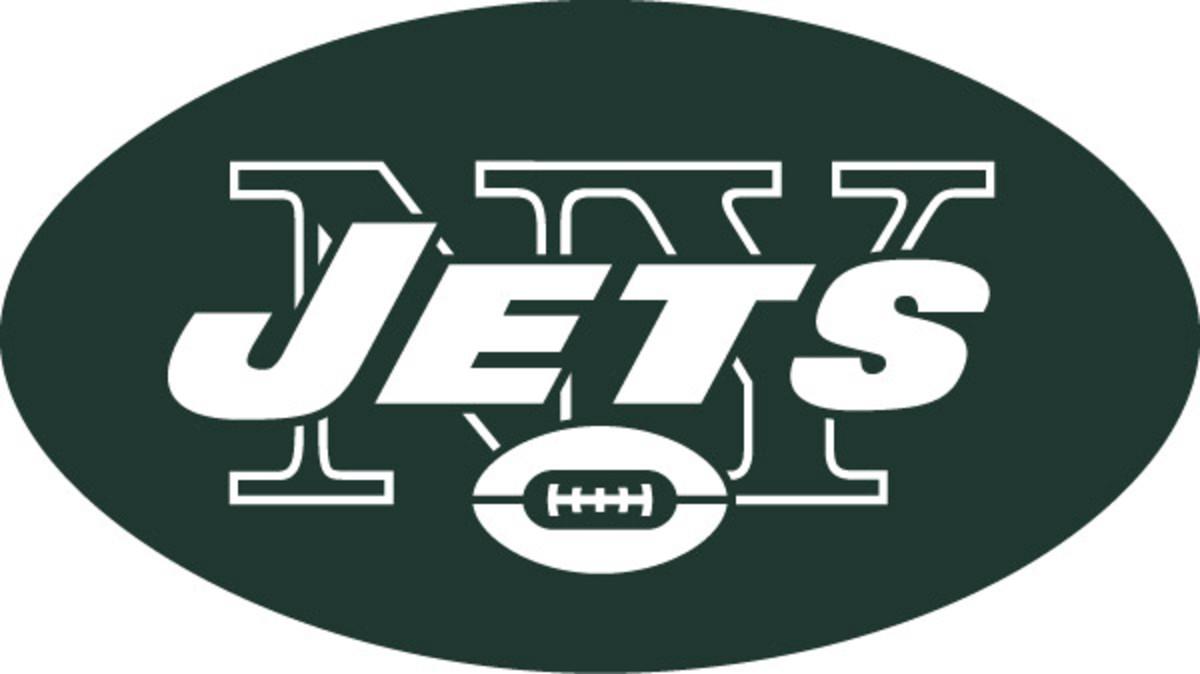 NFL Power Rankings: Jets