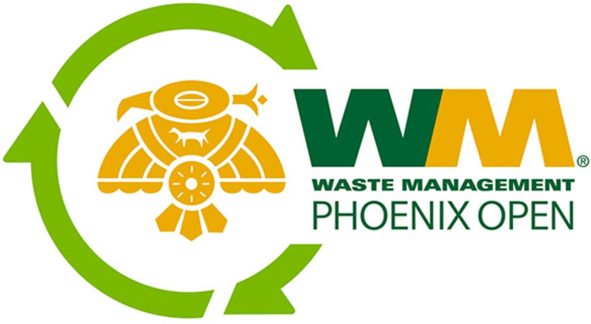 Waste Management Phoenix Open, DFS Golf