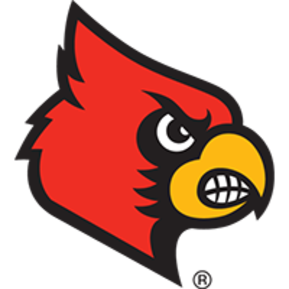 College football rankings: Louisville