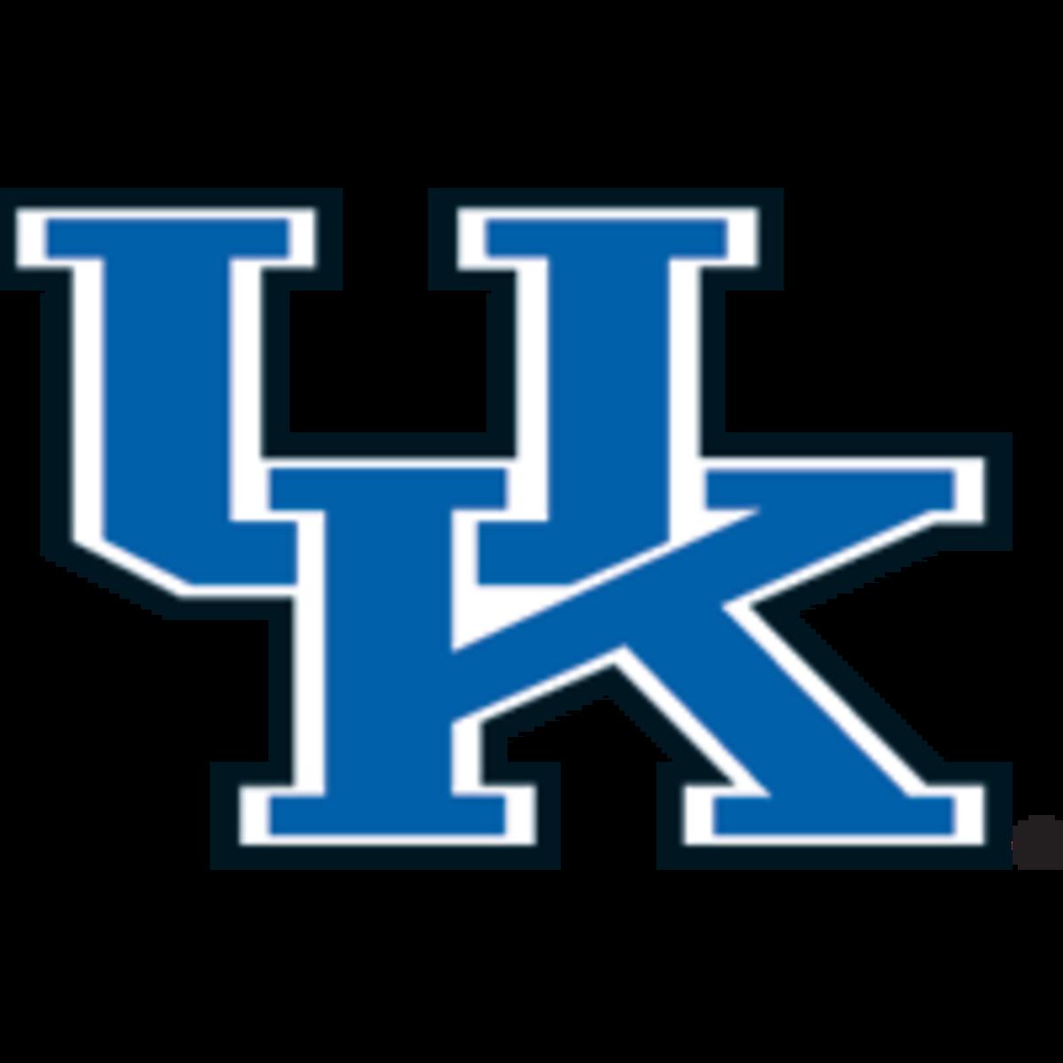 Kentucky football schedule