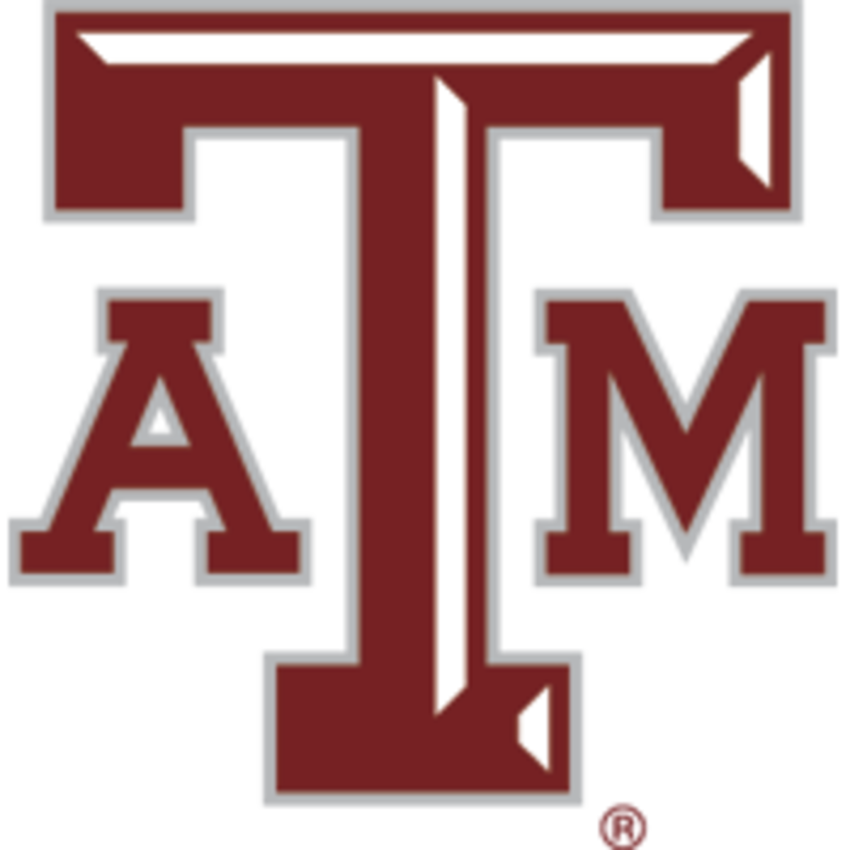College Football Top 25 Rankings: Texas A&M