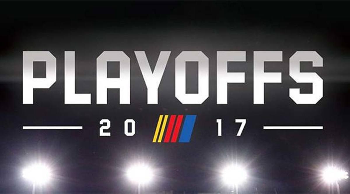 NASCAR_playoffs_logo_nascar.jpg
