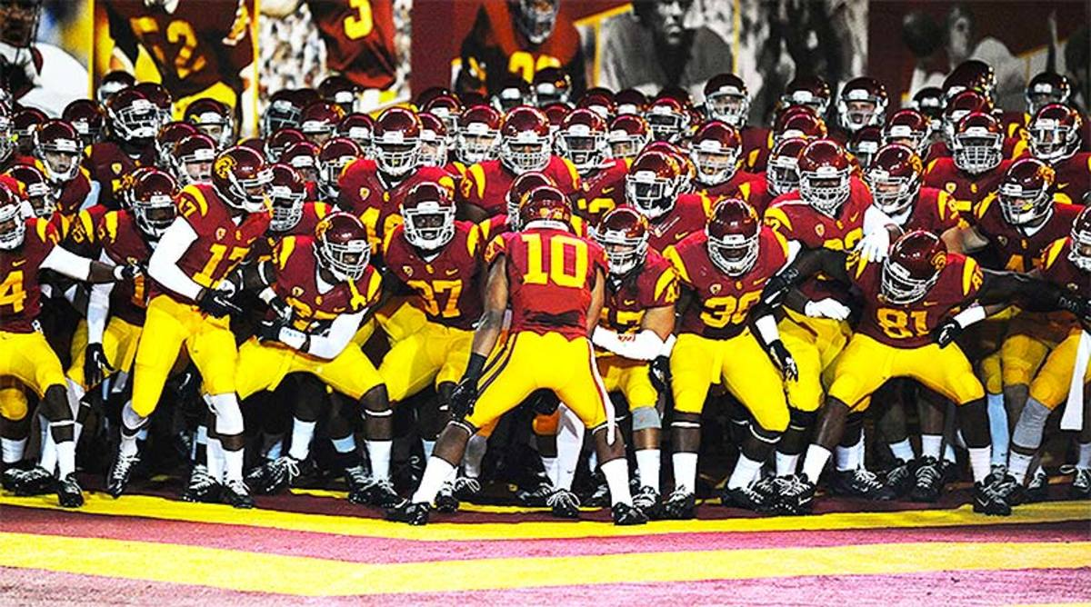 USCTrojans_2015_submitted.jpg