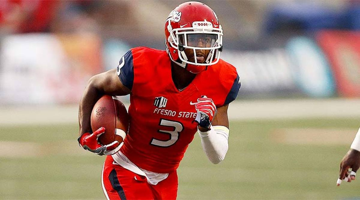 Wyoming Cowboys vs. Fresno State Bulldogs Prediction and Preview