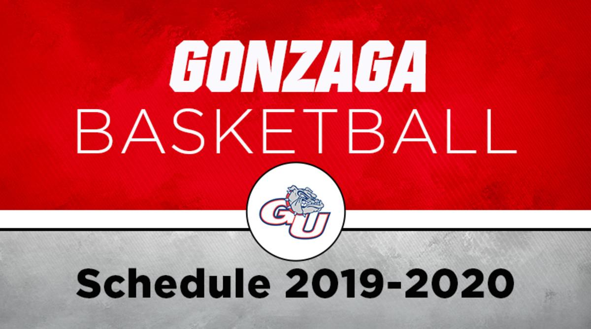 Gonzaga_Schedule.jpg