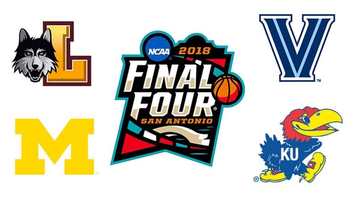 2018_FinalFour_teams_logos_DL.jpg