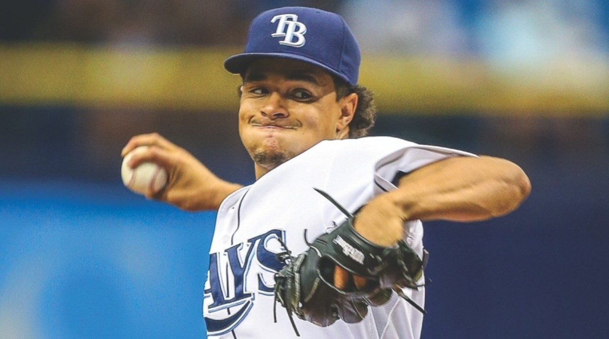 ChrisArcher_submitted.jpg
