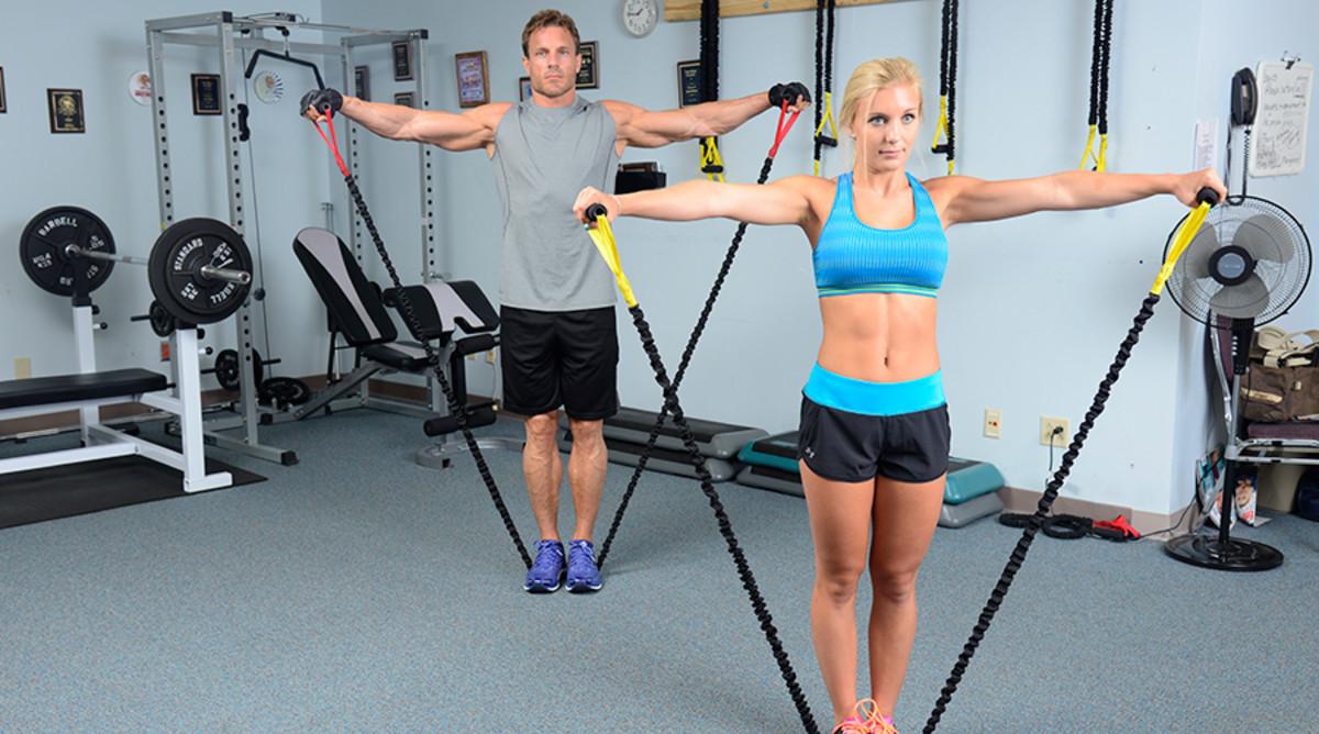 Diabetes-Prevention-Exercise.jpg