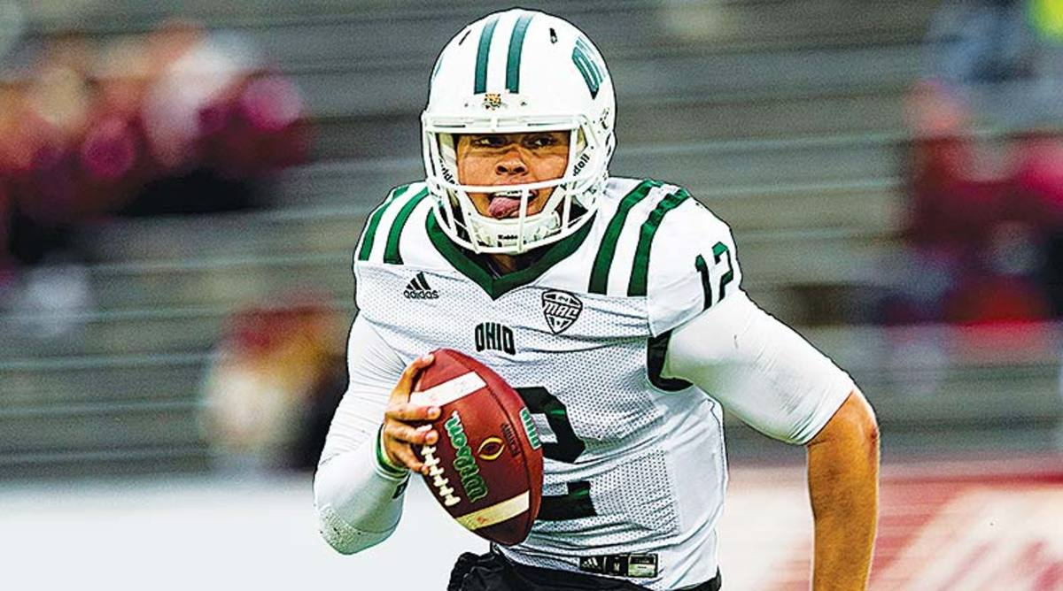 Ball State Cardinals vs. Ohio Bobcats Prediction and Preview