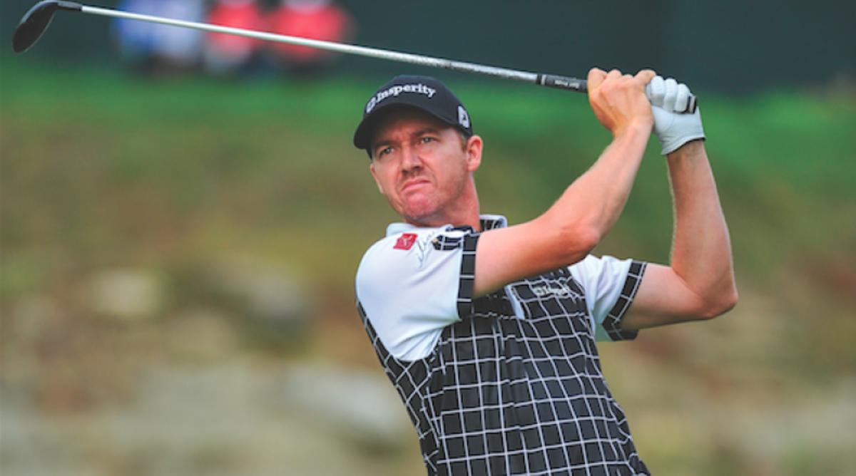 Fantasy Golf Picks: The AT&T Byron Nelson